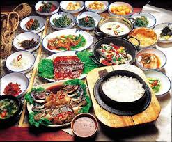 File:Dishes of KOK.png