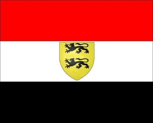 File:Flag of Flandrensis.png