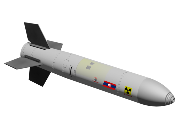 File:Nuclear missile.png