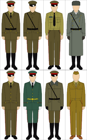 File:Taipanese military uniform.png