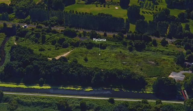 File:Mystania Map.png