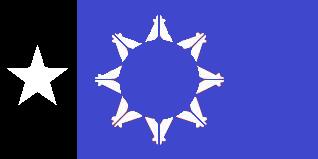 File:Zitkala Flag.png