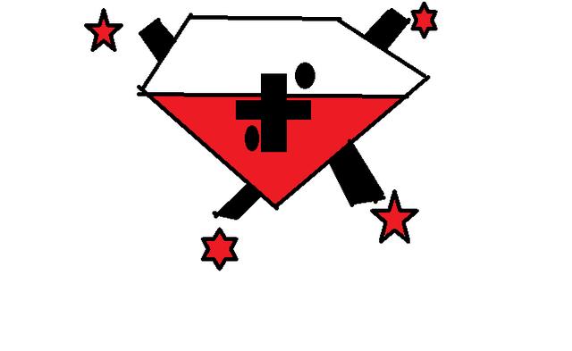 File:Arms of Dartir.png