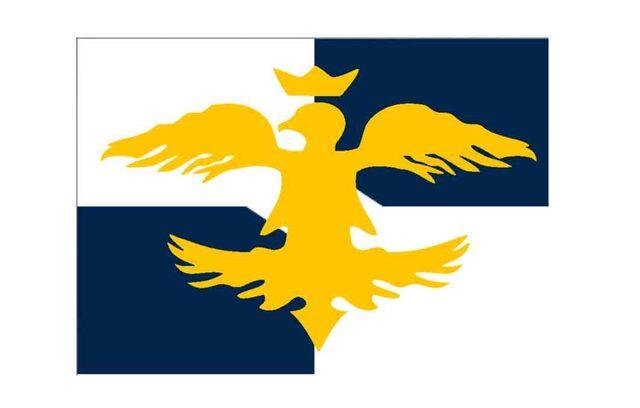 File:Flag2311.jpg