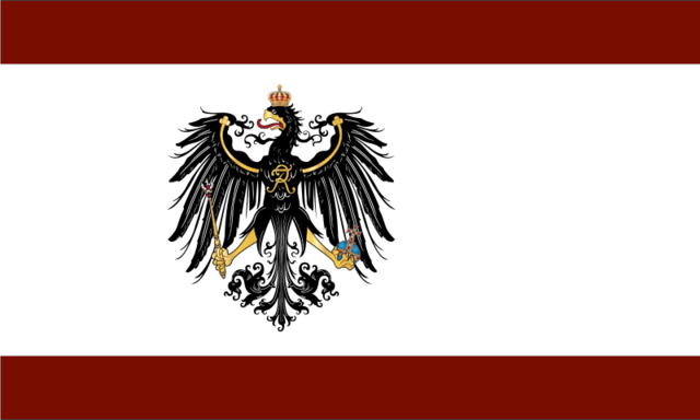 File:Newprussiaflag.png