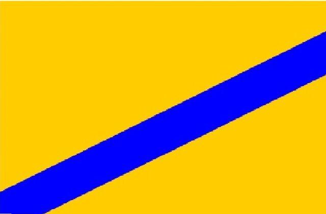 File:Flag of the FKS.jpg