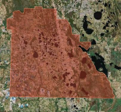 File:Google Earth Map of Cockatiel Empire.jpg