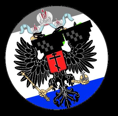 File:Кбшар - копия.png