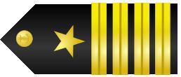 File:Capt sholder.png