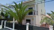 Sebstiaohouse