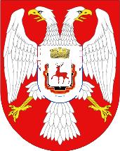 File:Slavina Shield.png
