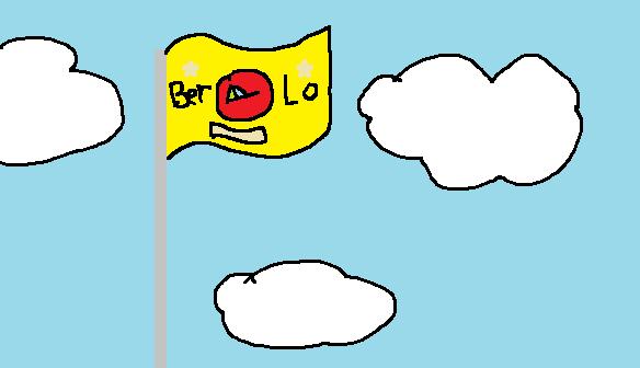 File:Bandeira.png
