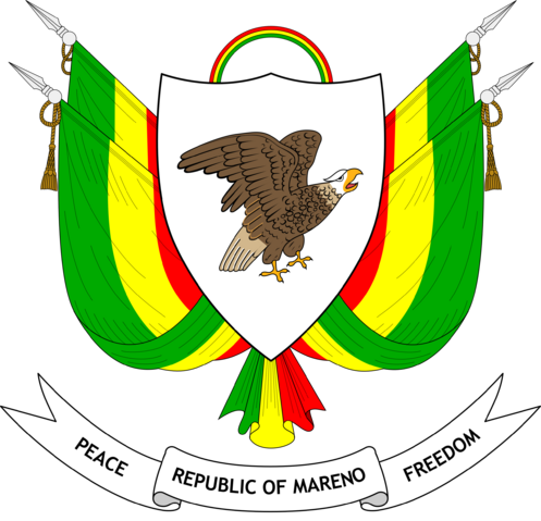File:Mareno Coat of Arms (Infobox Use).png