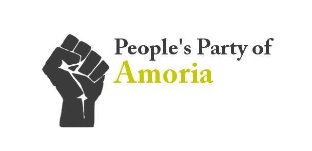 File:Peoplepartyamoria.png