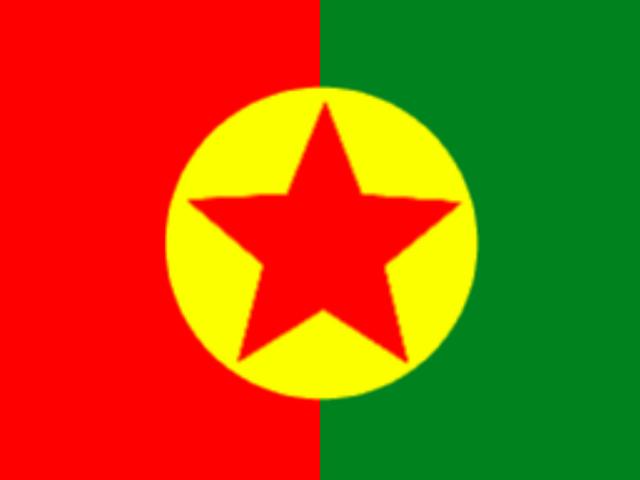 File:Schalamzaarian-hasanistan-flag.png