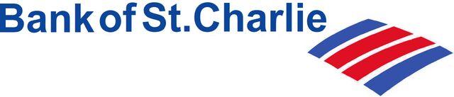File:Bank of St.Charlie logo.jpg