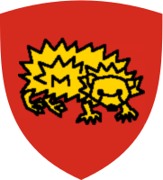 File:Arms zxcvg.png