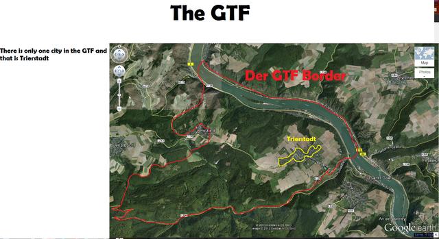 File:GTFMap.png