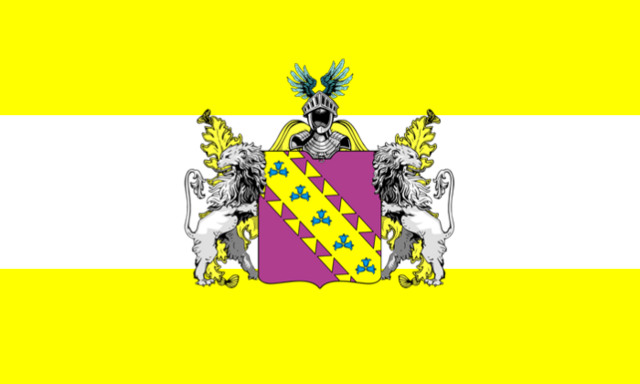 File:The Flag of the Royal Co-Principality of Zimlandia.png