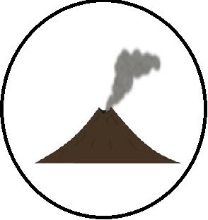 File:Unironic Nightingale Islands Badge.png