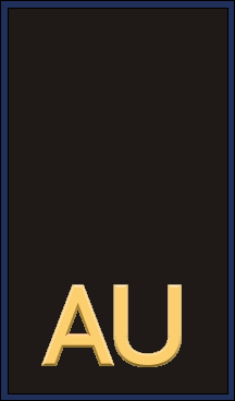 File:Allievouff.PNG