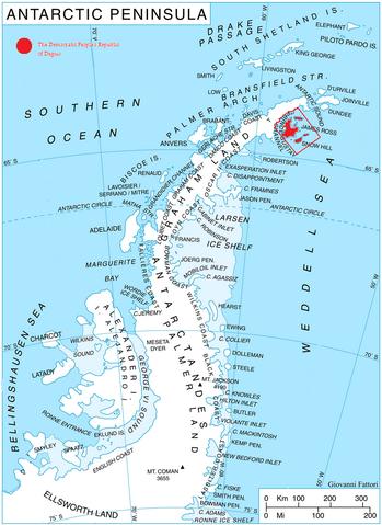 File:Ant-pen-map-Trinity-Peninsula.png