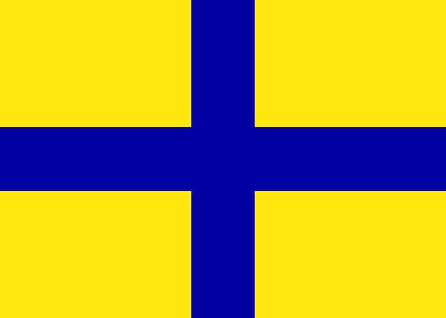 File:Carrassian National Flag.jpg