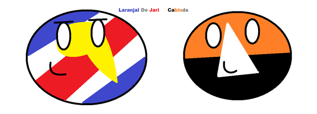 File:Laranjal do Jari and Cabinda.png