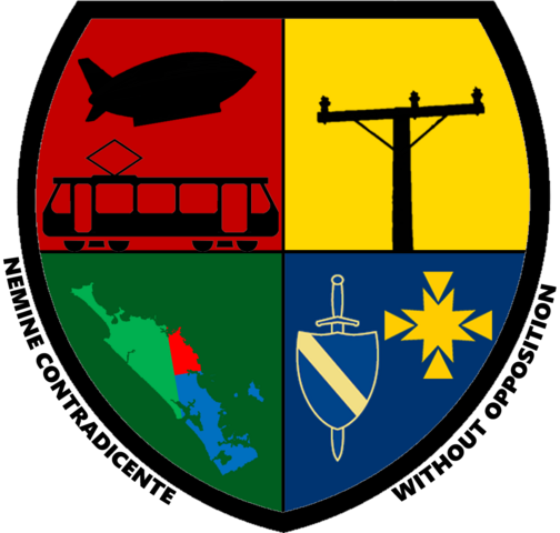 File:Sirocco Coat of Arms.png