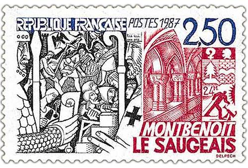 File:Stamp Saugeais 01.png