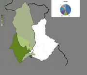 Electoral PANTERI