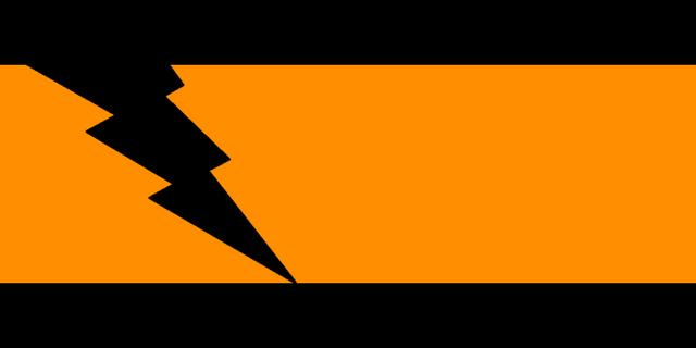 File:Lightninghazardflag.png