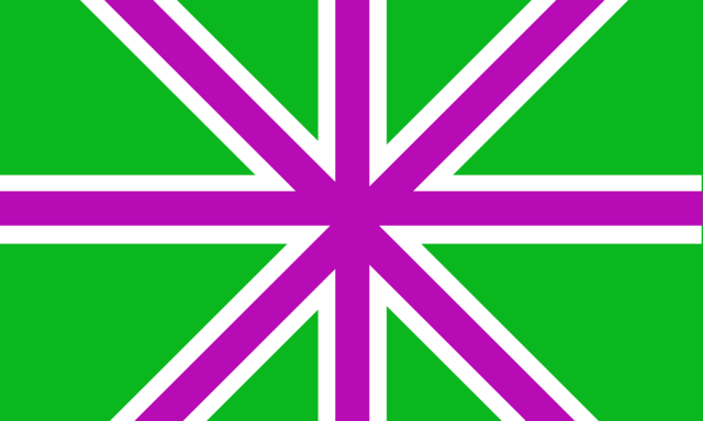 File:Crosstania-new-flag.png