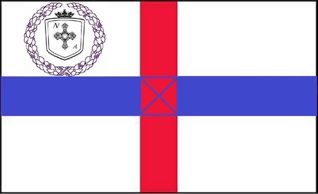 File:Flag of Novum Angliae.png