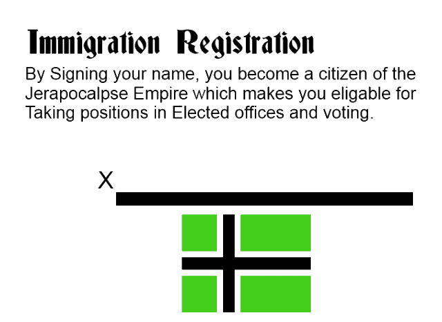 File:Jera Immigrant Papers.png
