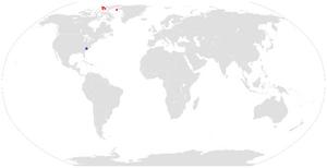 Map of Johntania2
