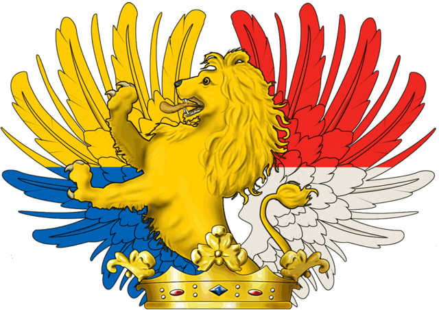 File:Triple alliance emblem.png