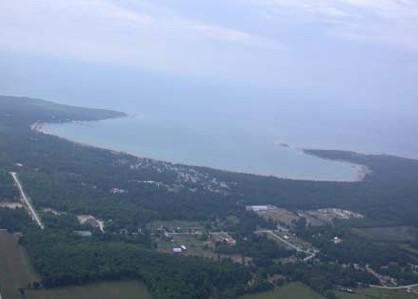 File:Providence Bay.jpg