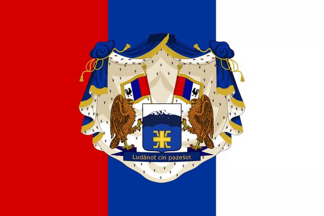 File:Akebar flag alternative design (with mantling).png