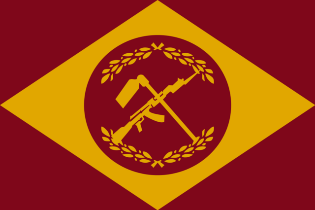 File:Norvale Armed Forces.png
