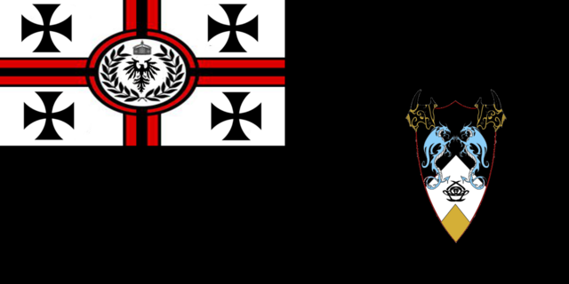 File:Personal Flag234.png