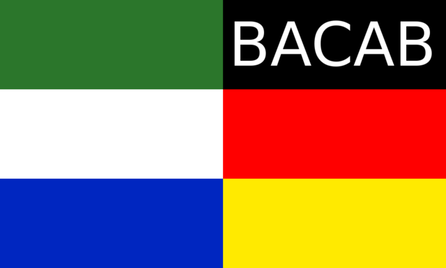 File:Bakabia flag.png