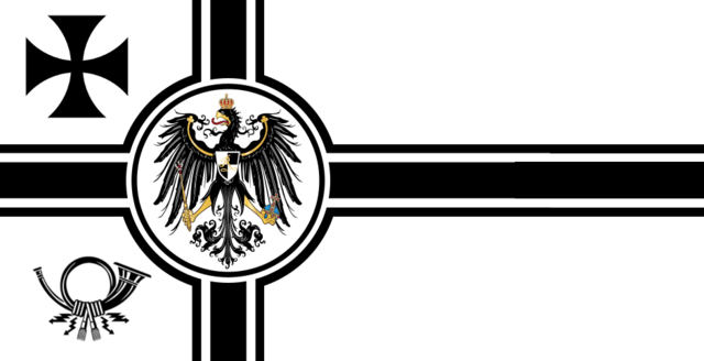 File:Prussian Post.png