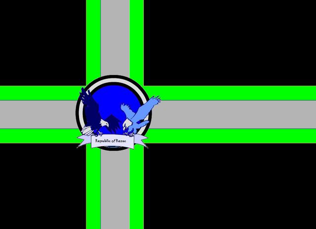 File:RepublicofRezacflag.png