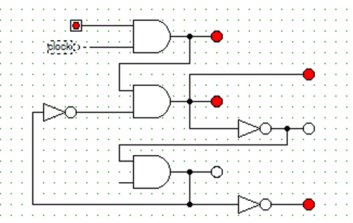 File:Alternating Signal.png