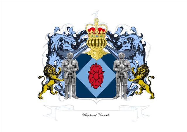 File:Coat of Arms AROMADIC.jpg