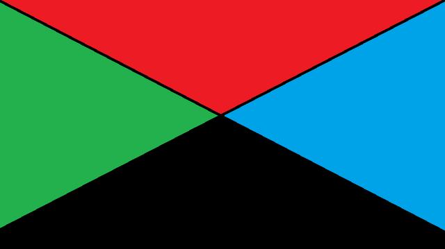 File:Flag yokwe.png