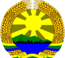 Long Live Our People's State