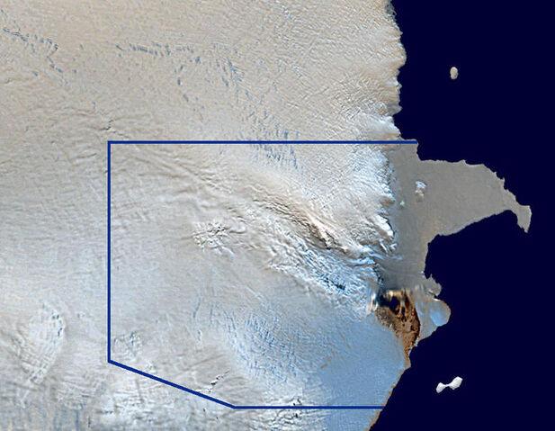File:Dradelian Antarctica.jpg