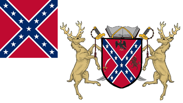 File:Flag of VP of the Cockatiel Empire.png